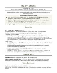 Recent Grad Resume Template Good Examples For College Graduates Best ... New College Graduate Resume Leonseattlebabyco 10 Examples For Cover Letter Recent College Graduate Resume Professional 77 1213 A Recent Minibrickscom 006 Template Ideas Dreaded New Prissy Design 8 Grad Cool Sample Of With No Experience Rumes Graduating Students Topltk Rumes Examples Student