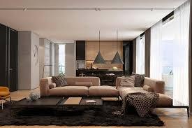 Apartment Designs Living Room Awakening On Also 20 Ideas For 5