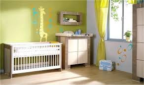 cdiscount chambre bébé discount lit bebe lit baba at4 lit combinac evolutif bacbac taupe 60