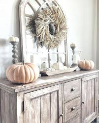dining table dining room table decorating ideas for fall decor