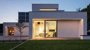 104 Eco Home Studio Bxbstudio House Divisare