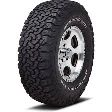 100 Goodyear Wrangler Truck Tires Light SUV Sears With At Walmart And