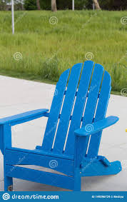 Blue Adirondack Chair At The Euclid Beach In Cleveland, Ohio ... Wooden Puppet On The Wooden Beach Chair Blue Screen Background Outdoor Portable Cheap Rocking Chairpersonalized Beach Chairs Buy Chairpersonalized Chairsinflatable Chair Product Coastal House Art Blue Sharon Cummings Tshirt Miniature Of A In Front Lagoon Hot Item High Quality Telescope Casual Sun And Sand Folding Bluewhite Stripe Version Stock Image Image Coastal Print Cat In A On The Stock Tourist Trip Summer Travel White Alexei Safavieh Fox6702c Bay Rum Na Twitteru Theres Rocking