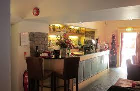 Red Bar Kitchen Kirkcaldy