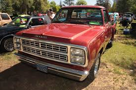 Every Dodge & Ram Truck At 2016 Spring Fling! - Hot Rod Network Dodge Power Wagon Hemi Restomod By Icon Is A Cool Pickup Truck 1964 A100 Compact D500 Tow Original Factory Matchbox 2015 Dodge Ram 1500 No13 El Segundo Fire Dept Ve Flickr Ram 2500 2017 W Horse Trailer Chicago Il Pd 164 32110d Dart Wikipedia Icon Brings New Life To The 64 Ro Qq Photos Germany Other Pickups Css Motor Car And Cars Trucks For Sale New Used West Georgia Mobile Hydraulics Inc Diecast Cars Modellautos Modellbilar 1965 D100 Sweptline Goodguys Indy Nationals Youtube 1989 50 Macrocab Glorious Saga Of Me And My