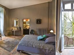 chambre dans un chateau chambre d hôtes château d uzer à uzer location chambre d hôtes