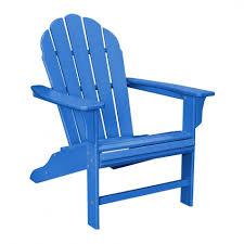 Adams Resin Adirondack Chairs by 100 Adams Adirondack Chairs Colors Amazon Com Adams