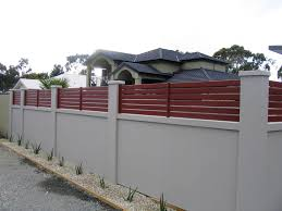 25 Amazing Fence Design Ideas To Try - Instaloverz 39 Best Fence And Gate Design Images On Pinterest Decks Fence Design Privacy Sheet Fencing Solidaria Garden Home Ideas Resume Format Pdf Latest House Gates And Fences Exterior Marvelous Diy Idea With Wooden Frame Modern Philippines Youtube Plan Architectural Duplex The For Your Front Yard Trends Wall Designs Stunning Images For 101 Styles Backyard Fencing And More 75 Patterns Tops Materials