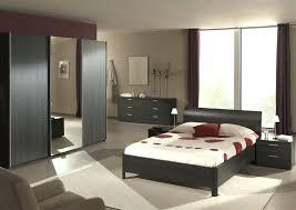 chambre comtemporaine deco chambre contemporaine chambre decoration pour chambre moderne