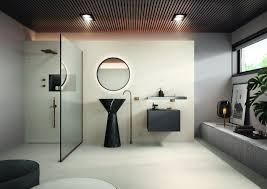 Genesis Ceiling Tile Stucco by Love Ceramic Tiles U2022 Tile Expert U2013 Distributor Of Italian And