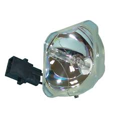 Mitsubishi Projector Lamp Replacement Instructions by Epson Elplp68 Projector Lamp Generic Bare Bulb
