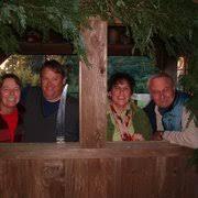 Santa Cruz County Christmas Tree Farms by Ward Ranch Christmas Tree Farm Christmas Trees 4820 Bonny Doon