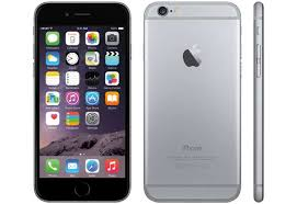 Does the iPhone 6s have the same size design as the iPhone 6
