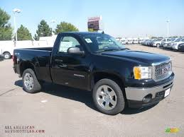 2007 GMC Sierra 1500 Single Cab Wallpaper | 1024x768 | #34684 062013 Chevrolet Tahoegmc Yukon Preowned 2007 Gmc Sierra 1500 Single Cab Afrosycom Umopapisdn Gmc Crew Cabsle Pickup 4d 5 34 Ft Specs No End In Sight For Deluxe Pickup Truck Prices Slt Extended Onyx Black 1600 Jax Denali 4wd Summit White 680266 2019 Reinvents The Bed Video Roadshow Eg Classics 072013 Grille Style Z 1gtecx17z131406 White New Sierra On Sale Ca San