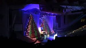 Bellevue Baptist Church Singing Christmas Tree Youtube by The Singing Christmas Tree Event At First Baptist Church Of
