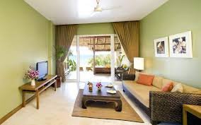 Top Living Room Colors 2015 by Green Interior Paint Colors U2013 Alternatux Com