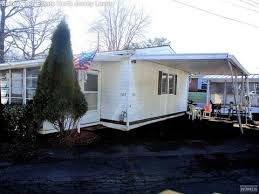 Mahwah NJ Mobile & Manufactured Homes for Sale realtor