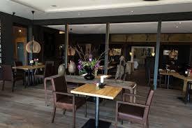 hotel restaurant dammühle 17402 marburg wehrshausen