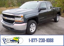 Shallotte - Used Vehicles For Sale