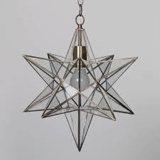 100+ [ Pottery Barn Star Ceiling Light ]   Pottery Barn Moravian ... Pendant Lighting Nice Masculine Pottery Barn Moravian Star Alluring Suburban Pb Moravian Star Finally Ceiling Lights Light Fixtures Marvelous For Chandeliers Fixture Amusing Starburst Pendant Bedroom Clear Glass Decorative Ebay Edison Chandelier From And Mercury Creative Haing Antique