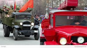 Vintage Fire Engine Driving ZIS-5 . Russia Stock Video Footage | 3141866 1944 Mack Fire Truck Seetrod Street Rod Usa1920x144001 Wallpaper Classic Cars Authority 1977 American Lafrance Firetruck Was At The Hot Youtube Firetruck Rods Custom Semi Tractor Emergency Fire 017littledfiretruckwheelstanderjpg Network Attack 8lug Diesel Magazine Hotrod Style Drawings Of All Different Things Mesa Epic Old School 1970 Dump Cversion Custom Vector Cartoon Stock Vector Illustration Of Department Cool 30318020 Ford Ccab