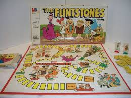 Board Games Of The 1980s