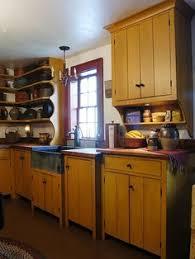 Primitive Kitchen Countertop Ideas by Gold Mountain Mercantile Kitchen Pinterest Primitive Kitchen