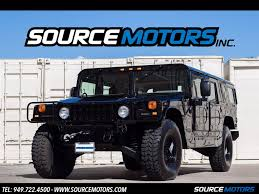 Used Hummer H1 | H1 Hummer For Sale California | Hummers For Sale ... Hummer Forestry Fire Truck Unit Humvee Hmmwv H1 Farmington Nh 2006 K10 F2211 Houston 2015 1995 For Sale Classiccarscom Cc990162 M998 Military Truck Parts Custom 2003 Hummer Youtube 1994 Cc892797 Just Listed Tupacs 1996 Hardtop Automobile Magazine Alpha Ive Wanted One A Long Time Trucksuv Cc800347 Hummer H1 Alpha Custom Sema Show Trucksold 4x4 Offroad V2 Download Cfgfactory