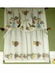 curtain grape applique kitchen curtains 1173 1jpg grape kitchen
