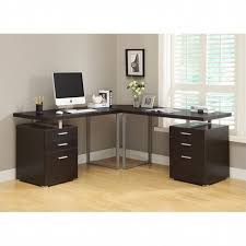 spectacular idea office max corner desk realspace magellan