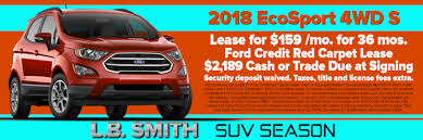L.B. Smith Ford | Ford Dealer Near Harrisburg, PA Morgan Cporation Truck Bodies And Van Anchorage Fire Department Aerial Brenner Pre Owned Used Cars Located In Harrisburg Mechanicsburg Pa Quality Alinum Pennsylvania Martin New Trucks Suvs For Sale Central 2011 Ford Ranger Xlt Reading Lancaster York Body Service That Work Hard Competitors Revenue Employees Owler The Company Home Facebook Brand New Tiller Ladder 2 Youtube State Best Image Kusaboshicom