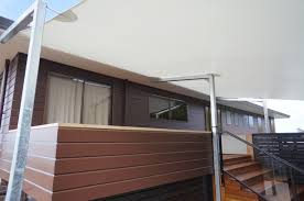 Waterproof (PVC) Sails | Ultimo Total Cover Awnings Shade And Shelter Experts Auckland Shop For Awnings Pergolas At Trade Tested Euro Retractable Awning Johnson Couzins Motorised Sundeck Best Images Collections Hd For Gadget Prices Color Folding Arm That Meet Your Demands At Low John Hewinson Canvas Whangarei Northlands Leading Supplier Evans Co
