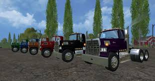 FORD L9000 SEMI DYEABLE TRUCK Ford Louisville Aeromax Ltla 9000 1995 22000 Gst For Sale Ford Clt9000 Ts Haulers Calverton New York Trucks Lt Ats Mod American Truck Simulator Other Louisville L9000 Tractor Parts Wrecking Cl9000 Clt Pinterest Trucks And Semi 1978 Ta Grain Truck Used L Flatbed Dropside Year 1994 Price 35172 Stock 321289 Hoods Tpi Dump Pictures For Sale On Buyllsearch 1976 Sn 2rr85943