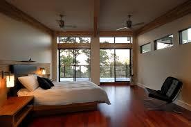 100 Armada House Keith Baker Design