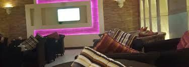 alseef hookah lounge cafe 146 tipps 14007 besucher