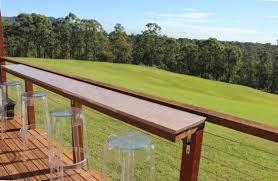 Country Villas by Wine Country Villas Greater Newcastle Pokolbin Australia