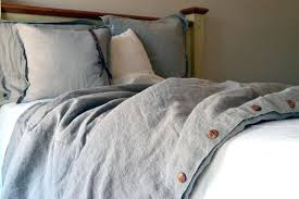 Linen Bedding Linen Duvet Covers Modern Colorful Home Decor Rustic