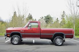 1992 Dodge Ram 2500 ~ 4X4 ~ LE ~ 119K MILES | Luxury AUTOS Mall ... Dodge Ram Pickup Heater Core Replacement 89 93 Cummins Diesel 1992 Ram 250 Photos Specs News Radka Cars Blog 350 Information And Photos Zombiedrive W250 Old And In The Way Power Magazine Chrysler Truck Sales Brochure Past Of The Year Winners Motor Trend Vin 3b7km23c0nm506897 Autodettivecom Ramv8chargers Profile In Saskatoon Sk Cardaincom Blackdragon007 Wseries Le For Sale On Bat Auctions Sold 1999 1500 Addon Replace Gta5modscom