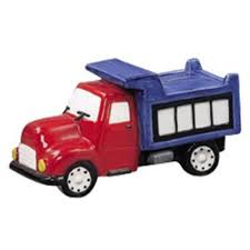 Andrea Sadek Red And Blue Dump Truck Designed Coin Bank | Pinterest ... Dump Truck Stock Photo Image Of Asphalt Road Automobile 18124672 Isuzu 10wheeler Dumptrucksold East Pacific Motors Childrens Electric Stunt Flip Toy Car Cartoon Puzzle Truck Off Blue Excavator Loading Dump Youtube 1990 Kenworth With Intertional 4300 Also Used Trucks Kenworth Ta Steel Dump Truck For Sale 7038 Garbage On Route In Action Hino Caribbean Equipment Online Classifieds For Heavy 4160h898802 1969 Blue On Sale In Co Denver Lot Image Transport 16619525 Lego Technic 8415 Toys Games Bricks Figurines