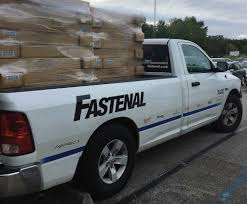 Fastenal – The Municipal Fastenal Pickup Truck Leaving The Ferry In Plattsburgh Flickr The Guardian F350 Back To I80 In Nebraska Pt 7 Goodview Food Truck Owners Open Nontruck Restaurant Local Commercial Success Blog Lwb Chevy Passenger Van Work 2008 Ford Super Duty Flatbed Pickup With Crane Cool Trucks Page 545 Adventure Rider Will Stecks 2013 Ram 1500 On Whewell Canada Twitter I Love My Na Role Because Get Conway Rest Area I44 Missouri 4 Gps Installation Services Fleet And Finance Tracking Applications Season Chasers Powerbox Alaska Youtube