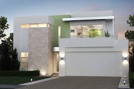 The o 2 Aspire Series by Platinum Homes New home design 4