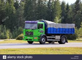 PAIMIO, FINLAND - AUGUST 19, 2016: Lime Green MAN 18.284 Tipper ... Lime Green Custom Coat Urethane Sprayon Truck Bed Liner Kit Mighty Tonka Dump 1999 Classic Pressed Metal Steel Peterbilt 389 Fitzgerald Glider Kits Spotted A 2015 Dodge Ram 3500 Cummins In Sublime Green I Think It Snfunatmyrtbeagrylimegreenchevrolettruckalt1 Gullwing Trucks Siwinder 90 Volvo Fh In Highly Visible Editorial Image Raptor Spray Gun 4 Ready Mixer Cement Concrete Texture 2010 Down To Earth Show Web Exclusive Photo Gallery 1966 Chevrolet Pickup Virtual Car Chevy Trucks