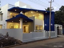 Architects In Bangalore | Home Designs House Plans IndiaArchitects ... 100 Best Home Architect Design India Architecture Buildings Of The World Picture House Plans New Amazing And For Homes Flo Interior Designs Exterior Also Remodeling Ideas Indian With Great Fniture Goodhomez Fancy Houses In Most People Astonishing Gallery Idea Dectable 60 Architectural Inspiration Portico Myfavoriteadachecom Awesome Home Design Farmhouse In