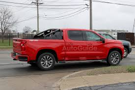 2019 Chevrolet Silverado Getting An RST Model » AutoGuide.com News Top 5 Chevy Silverado Repair Problems Zubie New Truck Models Kits Best Trucks 2016 Colorado Duramax Diesel Review With Price Power And 2017 Chevrolet 1500 Review Car Driver Finder In Roseville Ca 2015 Reviews Rating Motor Trend 2018 Midsize Designed For Active Liftyles A Century Of Photos Special Edition For Suvs Vans Jd Power Cars