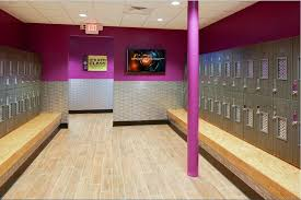 get fit at planet fitness in south florida young at heart mommy