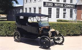 1908 Buick Model 10 And 1909 Ford Model T A Cornucopia Of Craigslist Classifieds The Indianapolis Indiana Cheap Used Cars Under 1000 In Cleveland Oh Tyler Tx Trucks Best Image Truck Kusaboshicom Man Scammed Out 900 On Richmond Heights Police Atlanta And By Owner 2018 2019 New Car Nashville And By Woman Robbed At Apartment During Arranged Sale Cedar Rapids Iowa Popular For Sale