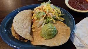 el patio eau burrito express el patio escondido mexican restaurant 27 photos 31 reviews
