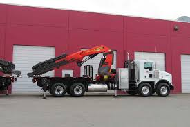 Articulating Truck Cranes, Knuckle Boom Crane Equipment Sales Tractor Crane Effer Truck Cranes Xcmg Truck Crane Qy55by Cstruction Pdf Catalogue Trucking Big Rig Worldwide Pinterest Rig Product Search Arculating Boom Online Course China Manufacturers Suppliers Madein National Debuts Tractormounted Version Of The Nbt30h2 Boom Manitex 26101c 26ton For Sale Or Rent Trucks Mobile Hire Geelong Vandammelift Hashtag On Twitter Cranes Bateck Grove Unveils Tms90002
