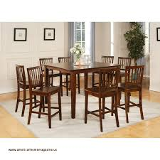 Dining Room Set York Pa Rent To Own Tables Sets Aaron S Of