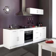 photo de cuisine design awesome buffet cuisine bois meuble de rangement of design ideas and